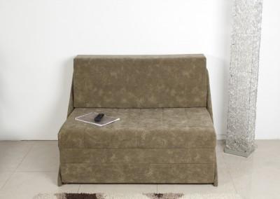 Fotelja ležaj Ana