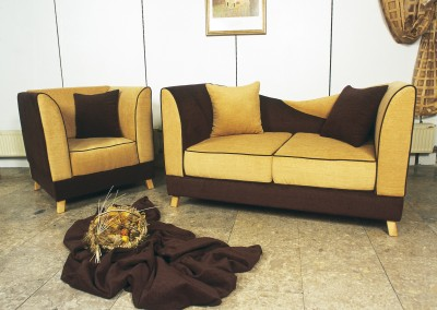 Garnitura Darijana