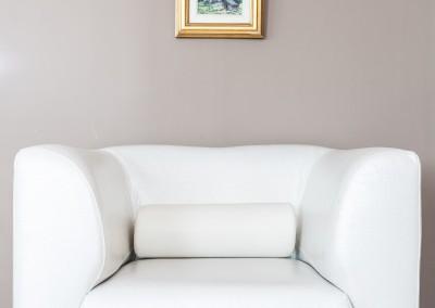 Fotelja Zoja 1