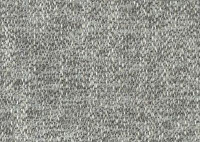 borneo_16-600x450