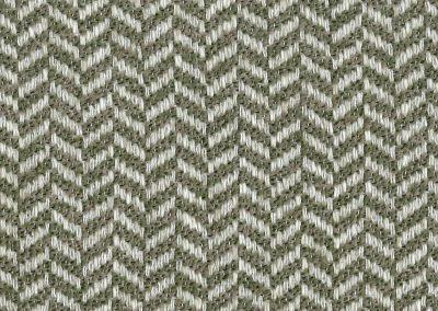 borneo_weave_58