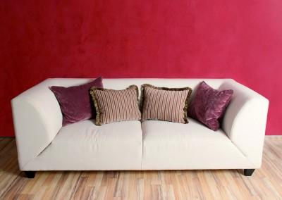 Sofa Grofica 2