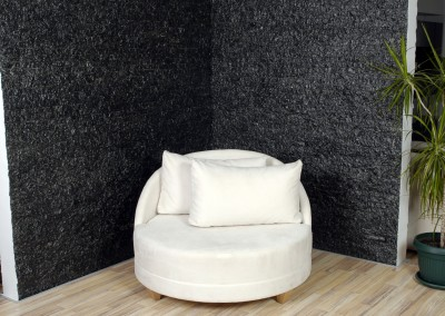 Fotelja Leptir