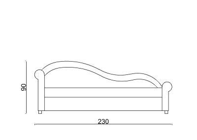 Fiksna Darija 1-Model.jpg front, linija 1mm