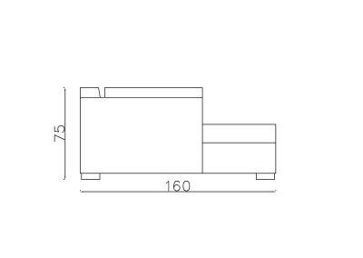 UG Maša 4-Model.jpg bocno, linija 1mm