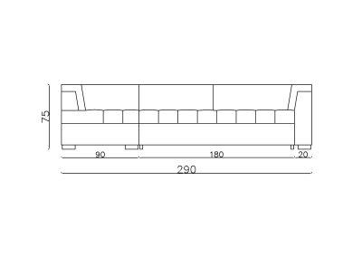UG Maša 4-Model.jpg front, linija 1mm