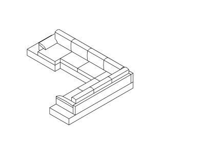 UG Zoja 4-Model.jpg izometrija 2, linija 1mm