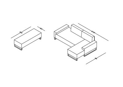 Ugaona garnitura Grof 2-Model.jpg izometrija 1, linija 1mm
