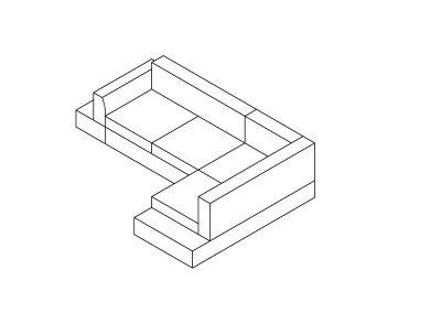 Ugaona garnitura Grof3-Model.jpg izometrija 2, linija 1mm