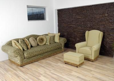 Sofa  Darijana 1