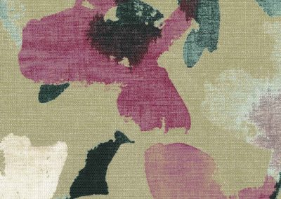 aquarel-6957