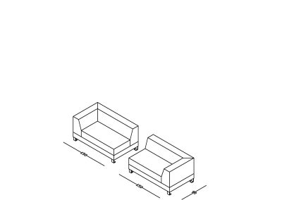 Sofa Leta-Model.jpg izometrija 1, linija 1mm