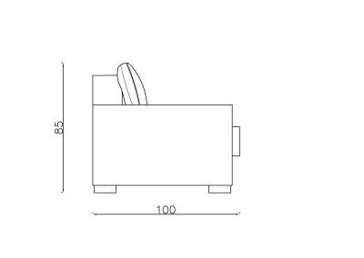 Grof Srecko-Model.jpg bocno, linija 1mm
