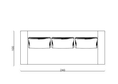Grof Srecko-Model.jpg plain, linija 1mm