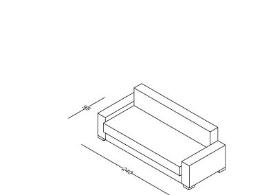 Grof Srecko razvlacenje .dwg-Model.jpg izometrija1, linija 1mm
