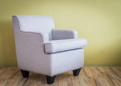 Fotelja Mini