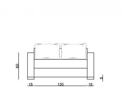 Fiksni dvosed Milica-Model.jpg 120x90 front sajt