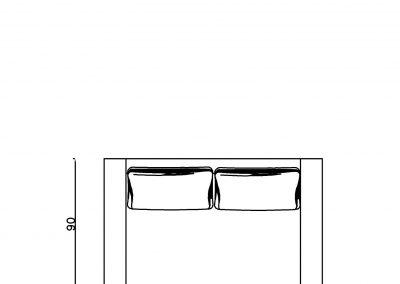 Fiksni dvosed Milica-Model.jpg 120x90 plain sajt
