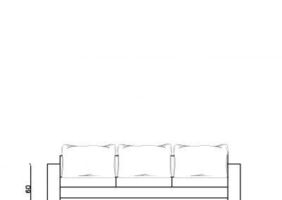 Lezaj Milica-Model.jpg 200x160 front sajt