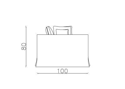 Fiksna Milica 4-Model.jpg bocno, linija 1mm