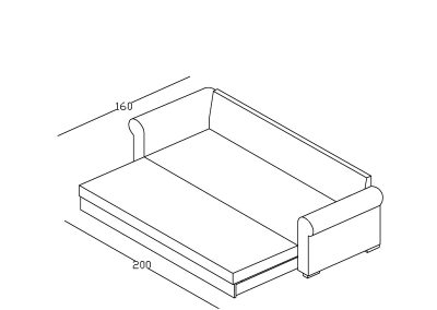 Lezaj Marija izometrija 3-Model.jpg 1mm