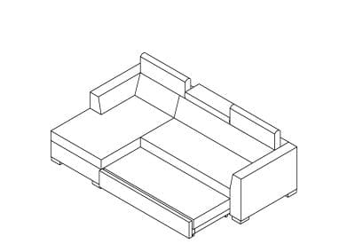 Ug.gar. Zoja 7 nem.meh.-Model.jpg 270x170, izometrija 2, linija 1mm