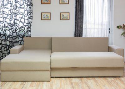 Ugaona garniture Grof Srecko na razvlačenje, nameštaj po meri i želji, garniture.,ugaona garniture, trosedi, fotelje, dvosedi, ležajevi , sofe