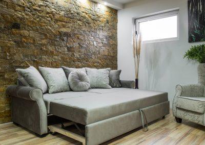 garniture  Zoja 5 na razvlačenje + fotelja beržera darijana 2, nameštaj po meri i želji, garniture.,ugaona garniture, trosedi, fotelje, dvosedi, ležajevi , sofe