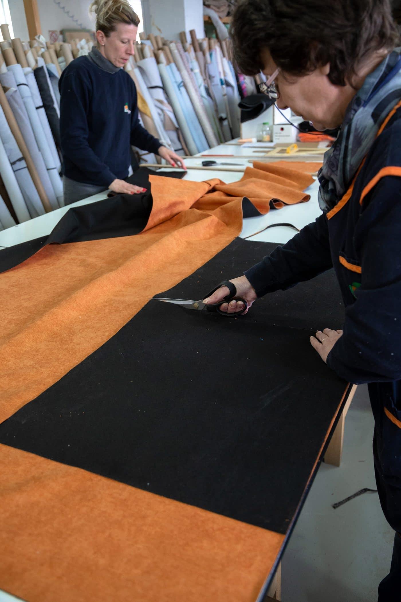 proizvodnja nameštaja po meri, nameštaj po meri i želji, garniture.,ugaona garniture, trosedi, fotelje, dvosedi, ležajevi , sofe