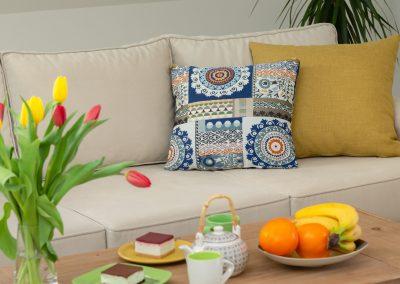 Garnitura Mirela, sofa+dve fotelje,nameštaj po meri i želji, garniture.,ugaona garniture, trosedi, fotelje, dvosedi, ležajevi , sofe